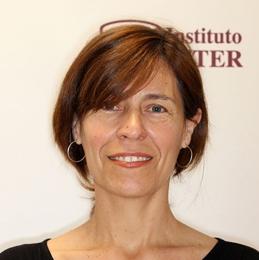 Sara Míriam García Rodríguez