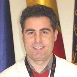 Toni Rus Delgado