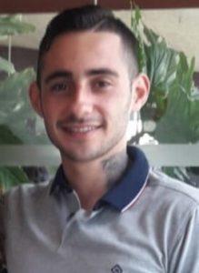 Víctor Martínez Lucía