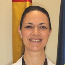 Verónica Picó