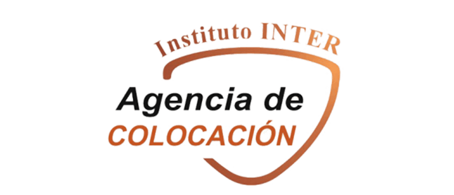 Agencia Colocación