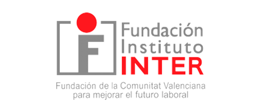 Fundación inter