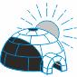 Climatización y RITE