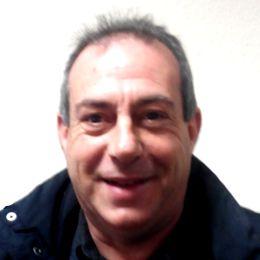 José Vte. Marco