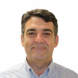 Miguel Á. Mollá