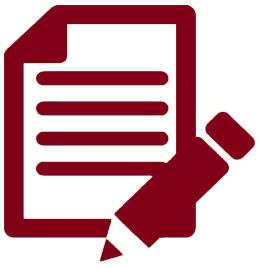 Icono descarga documento inscripción