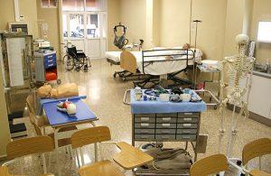 2_Taller enfermería INTER_Marvá sin alumnos