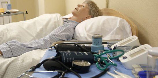 3_Taller enfermería INTER_Marvá sin alumnos