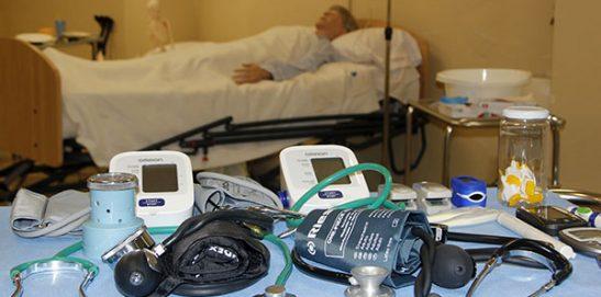 5_Taller enfermería INTER_Marvá sin alumnos