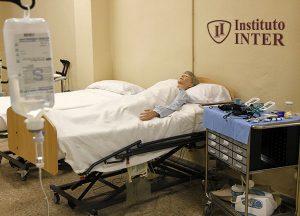 6_Taller enfermería INTER_Marvá sin alumnos
