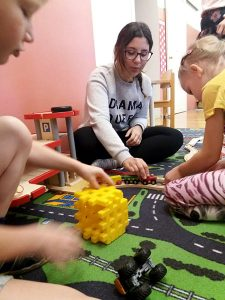 10_Erasmus+Estonia Ed Infantil Inst. INTER 2018