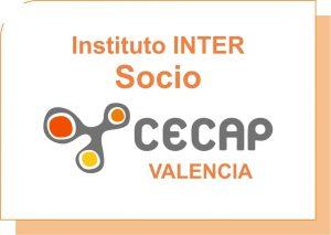 Logo INTER CECAP