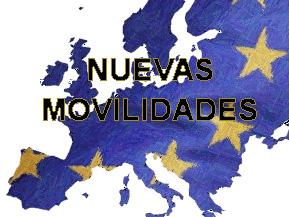 Erasmus+ para realizar FCTs en el extranjero