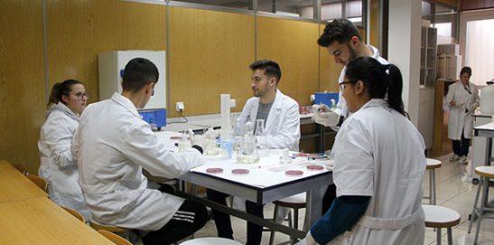 11_Práctica muestras en taller dietética INTER