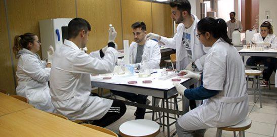 12_Práctica muestras en taller dietética INTER