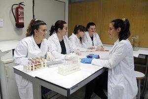 15_Práctica muestras en taller dietética INTER
