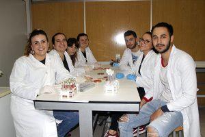17_Práctica muestras en taller dietética INTER