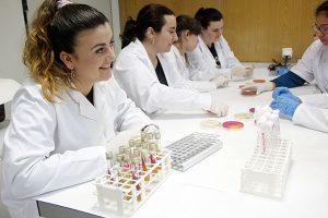 19_Práctica muestras en taller dietética INTER