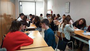 1_Talleres educación nutricional alumnos de 2º Dietética INTER