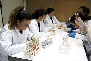 20_Práctica muestras en taller dietética INTER