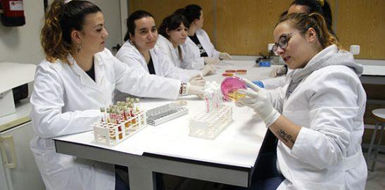 22_Práctica muestras en taller dietética INTER