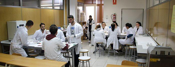 25_Práctica muestras en taller dietética INTER