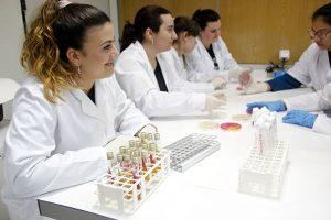 26_Práctica muestras en taller dietética INTER