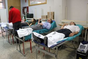2_Donación de sangre en INTER 2018