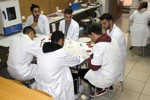 5_Práctica muestras en taller dietética INTER