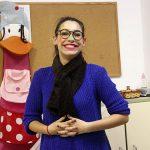 6_Taller Educación Infantil basado en Reggio Emilia