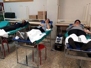 5_Donación de sangre en INTER 2018