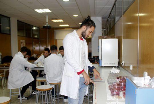 7_Práctica muestras en taller dietética INTER