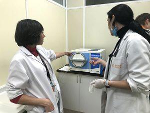 8_Taller informativo sobre Higiene Bucodental en INTER