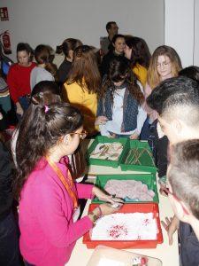 9_Taller Educación Infantil basado en Reggio Emilia