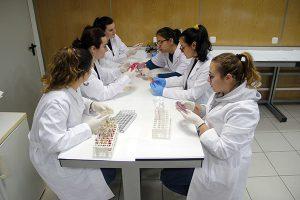 9_Práctica muestras en taller dietética INTER