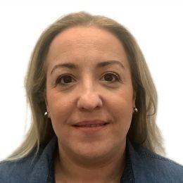 Esther Serrano