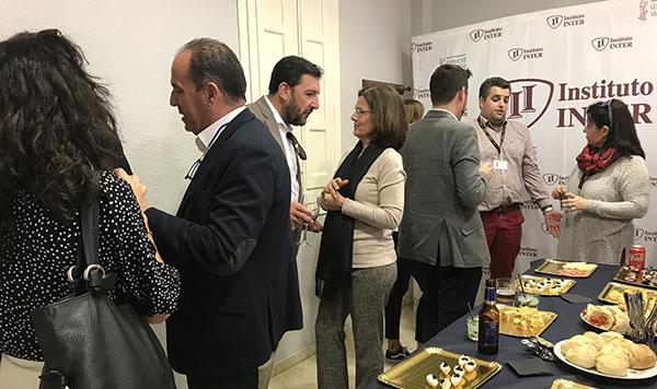 4_Mascletà del jueves 14-3-19 junto a empresas colaboradoras