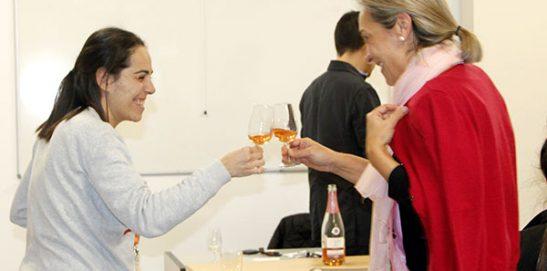 2_CP Bar y Cafeteria INTER 2019 - Cata de vinos