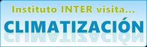 INTER visita Climatización
