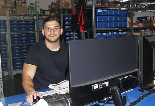 bc6_Entrevista a Felipe Gutiérrez_INTER_Electricidad