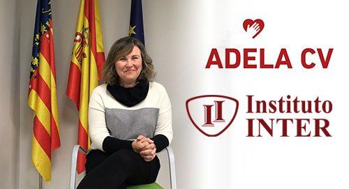Asociación Adela, quiénes son?