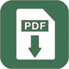 pdf en verde