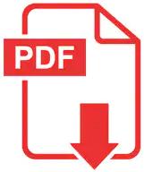 Icono descarga PDF