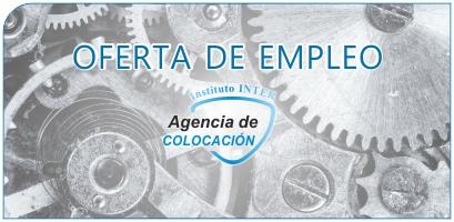 Oferta de Empleo: Mecánico de Camiones