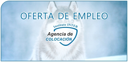 Oferta de Empleo: Oficiales Frigoristas