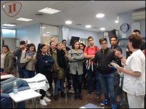 Centro Transfus INTER 2