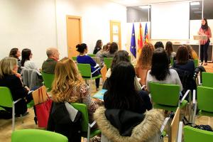 II Encuentro9