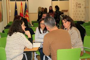 II Encuentro 11
