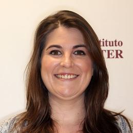 Laura Llongo