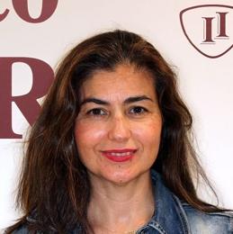 Susana Casamayor